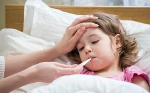 Virose: sintomas e tratamento