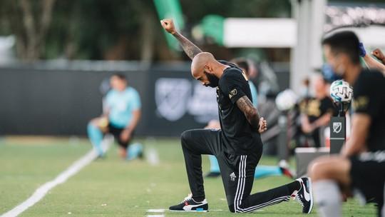Foto: (Divulgação/MLS)