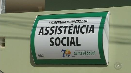 Polícia apura denúncia contra assistente social suspeita de desviar dinheiro de menor com deficiência