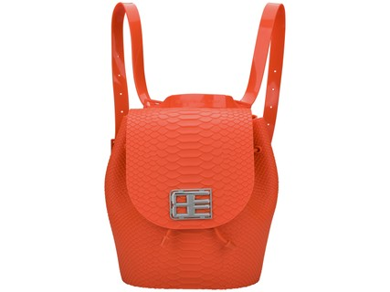 Back Pack + Baja East Melissa, R$ 290