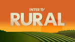 Inter TV Rural - Vales de Minas Gerais