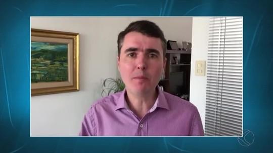 Delator da Odebrecht cita repasses para Bruno Siqueira, prefeito de Juiz de Fora