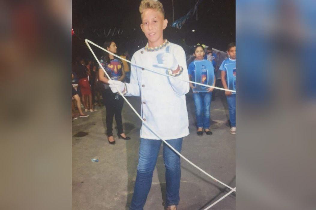 Ceará tem a maior taxa de homicídios de crianças e adolescentes do Brasil em 2020, aponta estudo: 'esperando a justiça de Deus', diz tia de vítima