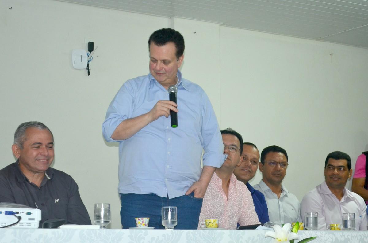 'Programa Internet Para Todos' deve democratizar o acesso a web no oeste do Pará, em 2018