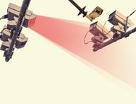 Ilustração: Gustavo Maffei