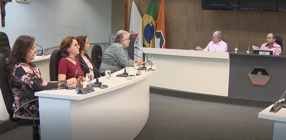 CPI do IPTU: mais três pessoas prestam depoimento em Divinópolis - Notícias - Plantão Diário