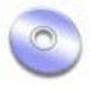 Gentibus CD