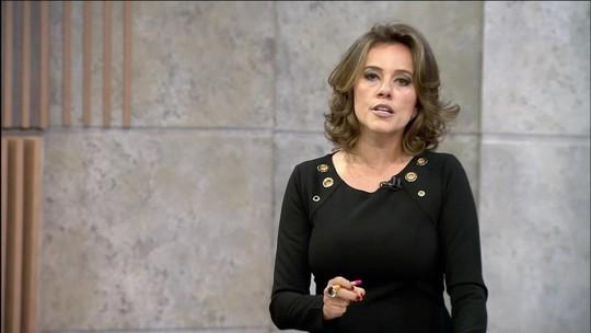 NATUZA: PF vai criar coordenação de repressão às facções criminosas