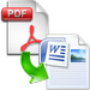 AAA PDF to Word Batch Converter