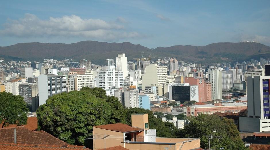 Minas Gerais virou nos últimos meses o segundo maior estado do País em empresas de tecnologia em estágio inicial (Foto: Pixabay)