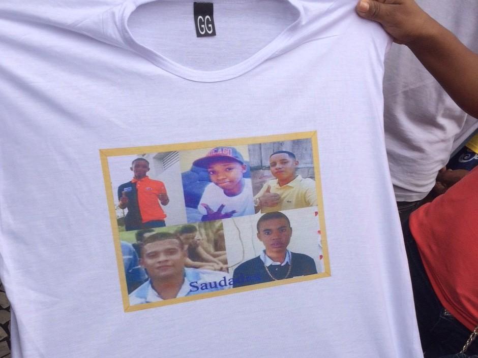 PM absolvido por 5 mortes em Costa Barros em 2015 passará por novo júri, decide Justiça do RJ