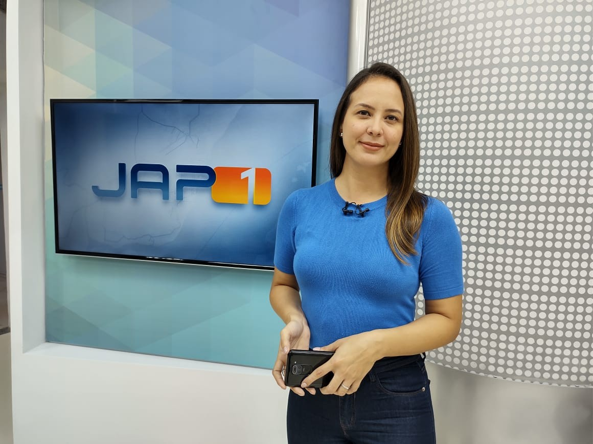 Assista ao JAP1 desta quarta-feira