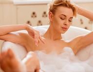 Aprenda 3 tratamentos de spa luxuoso para fazer em casa