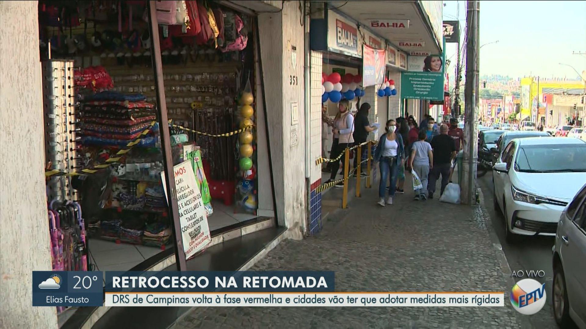 VÍDEOS: EPTV 1 região de Piracicaba desta sexta, 3 de julho