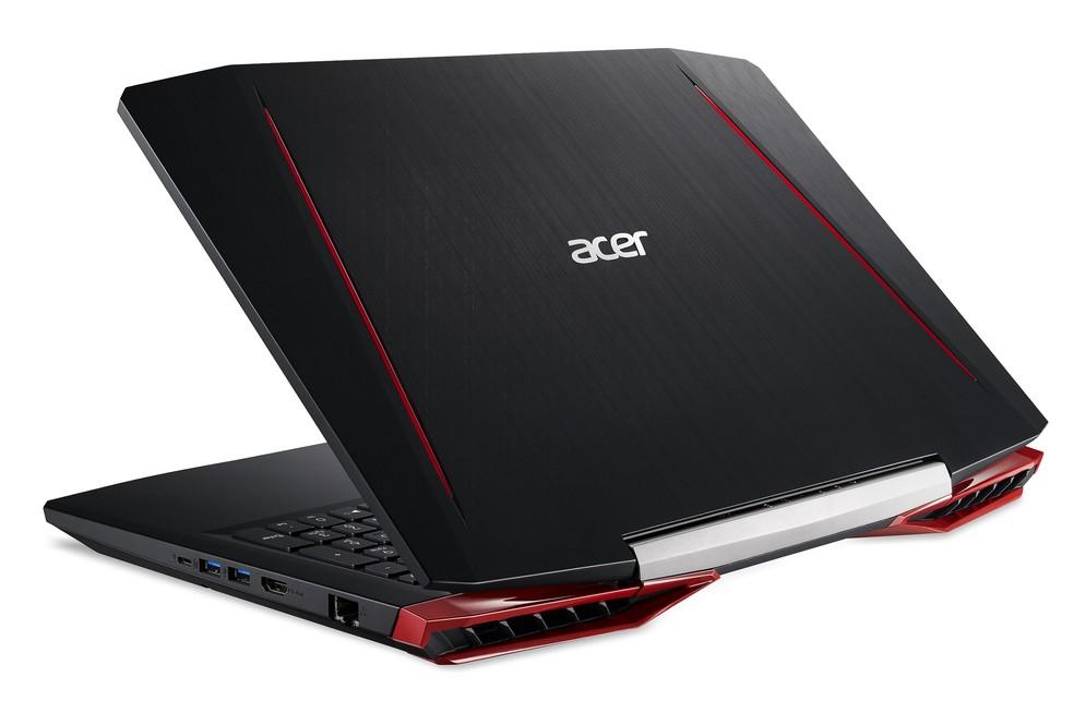 Como resetar a BIOS do notebook da Acer | Informática | TechTudo