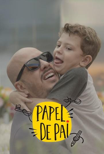 Papel de Pai