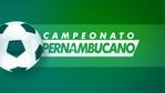 Pernambucano 2018