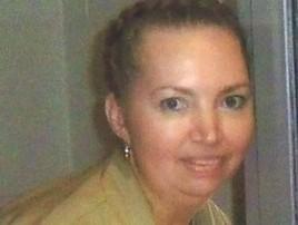 Assassina de grávida que roubou bebê será 1ª executada nos EUA (Reuters/BBC)