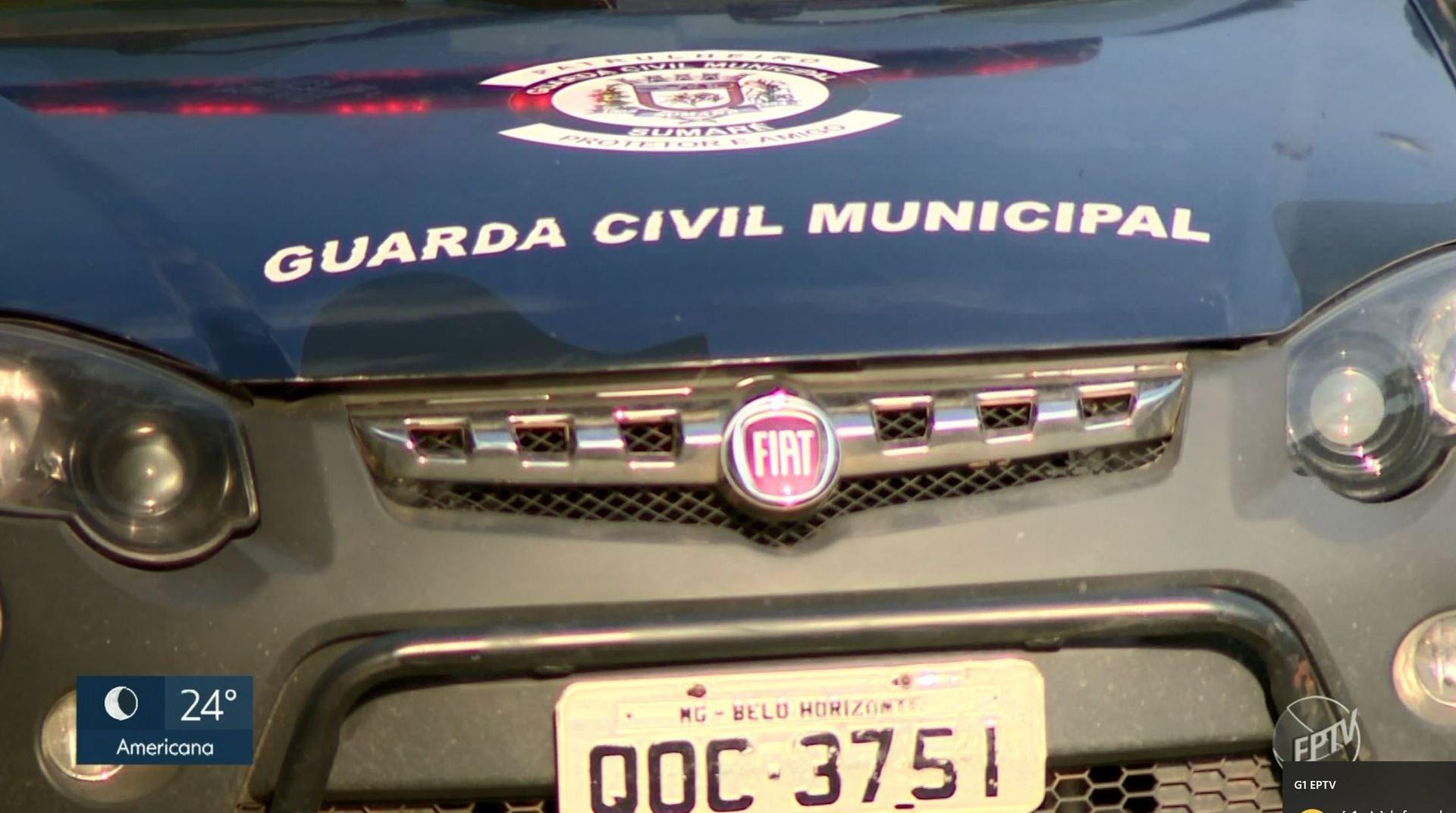 VÍDEOS: EPTV 2 região de Campinas desta terça-feira, 11 de agosto