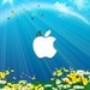 Papel de Parede: iPad