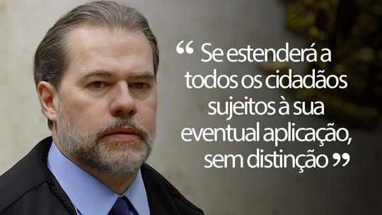 Foto: (Rosinei Coutinho/SCO/STF )