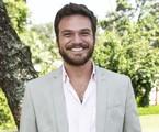 Emilio Dantas | TV Globo