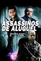 Assassinos de Aluguel