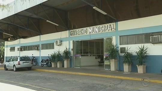 Sistema da prefeitura de Mirandópolis volta a funcionar após ataque de hackers