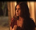 'Segundo Sol': Giovanna Antonelli é Luzia | TV Globo