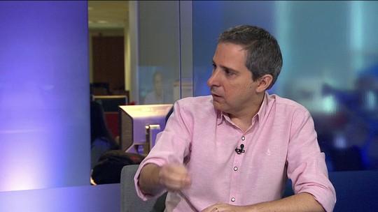 """Jornalista sugere estaduais com menos 10 jogos: """"Nível um pouco mais racional"""""""