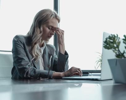 Síndrome de burnout: entenda o que é e quais são os direitos dos trabalhadores afetados