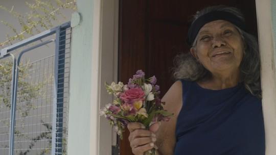 Retiro dos Artistas completa 100 anos; confira homenagem do Globo Teatro