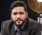 Armando Babaioff é Diogo | TV Globo