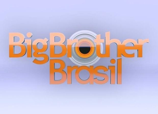 Big Brother Brasil; BBB (Foto: Divulgação/TV Globo)