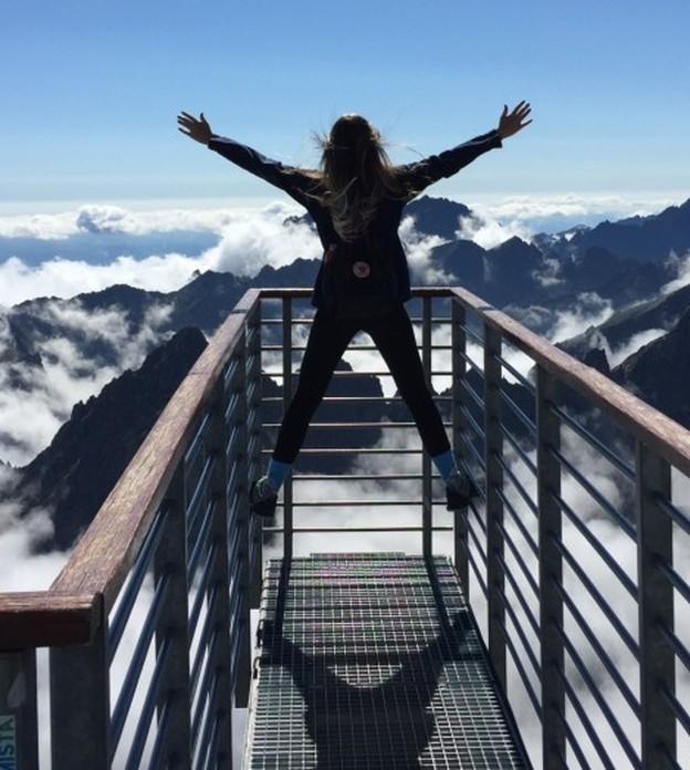 20 verdades difíceis de aceitar, mas que pessoas de sucesso já conhecem