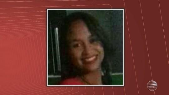 Garota de 16 anos é morta pelo companheiro e enterrada no quintal de casa