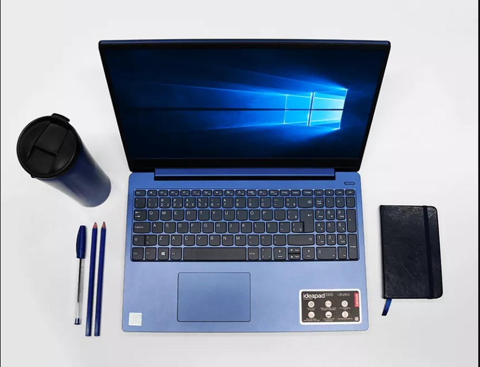 Conheça dicas para acelerar seu PC com Windows 10 — Foto: Divulgação/Microsoft