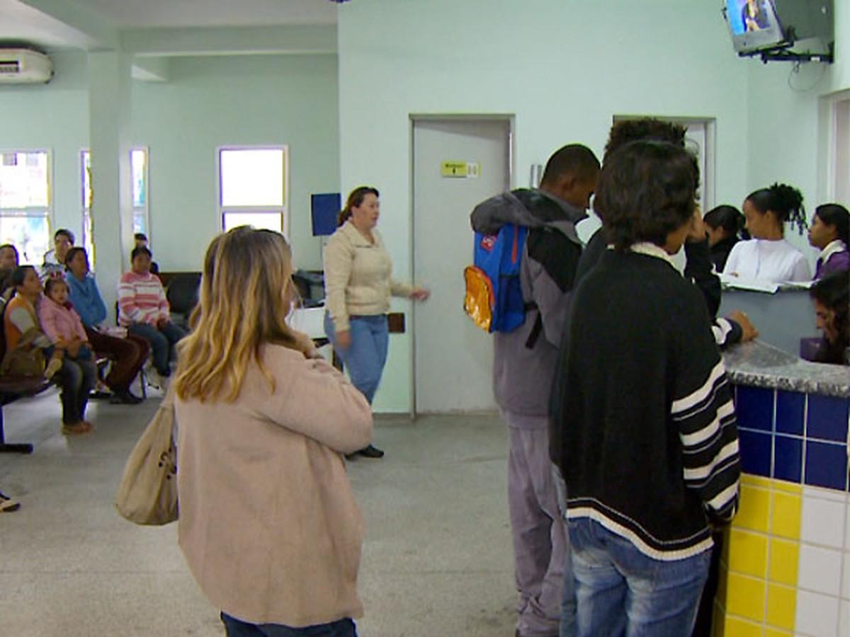 Hortolândia é a 15ª em pacientes à espera de cirurgia pelo SUS em São Paulo, diz CFM