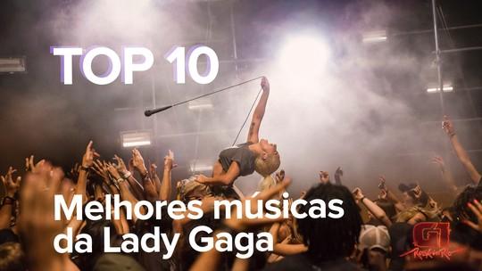 Lady Gaga retoma turnê europeia em Barcelona após problemas de saúde