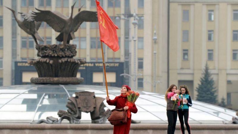 Como funciona a economia de Belarus, a última planificada da Europa