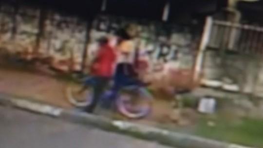 Menina de 15 anos que estava desaparecida há cinco dias volta para casa em Roraima