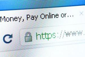 Veja dicas de como fazer compras seguras pela internet (Foto: Reprodução da internet) (Foto: Veja dicas de como fazer compras seguras pela internet (Foto: Reprodução da internet))