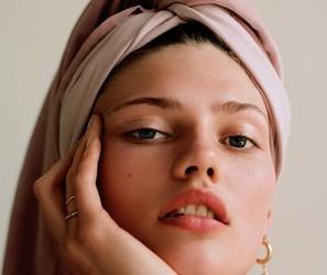Qual a diferença entre cosméticos e dermocosméticos? Entenda