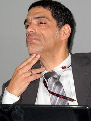 Conselho Fiscal: Flamengo elege o substituto do polêmico Capitão Léo