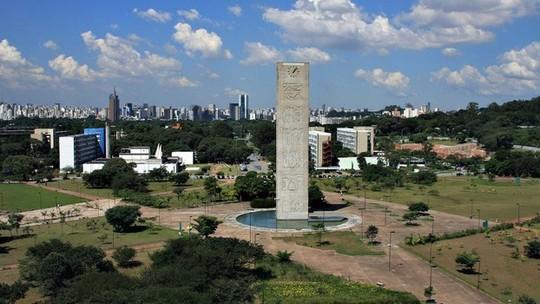 Foto: (Divulgação/USP)