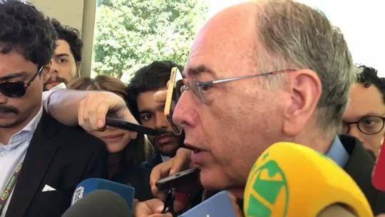 Petrobras diz que política de reajuste não muda e reduz preço dos combustíveis