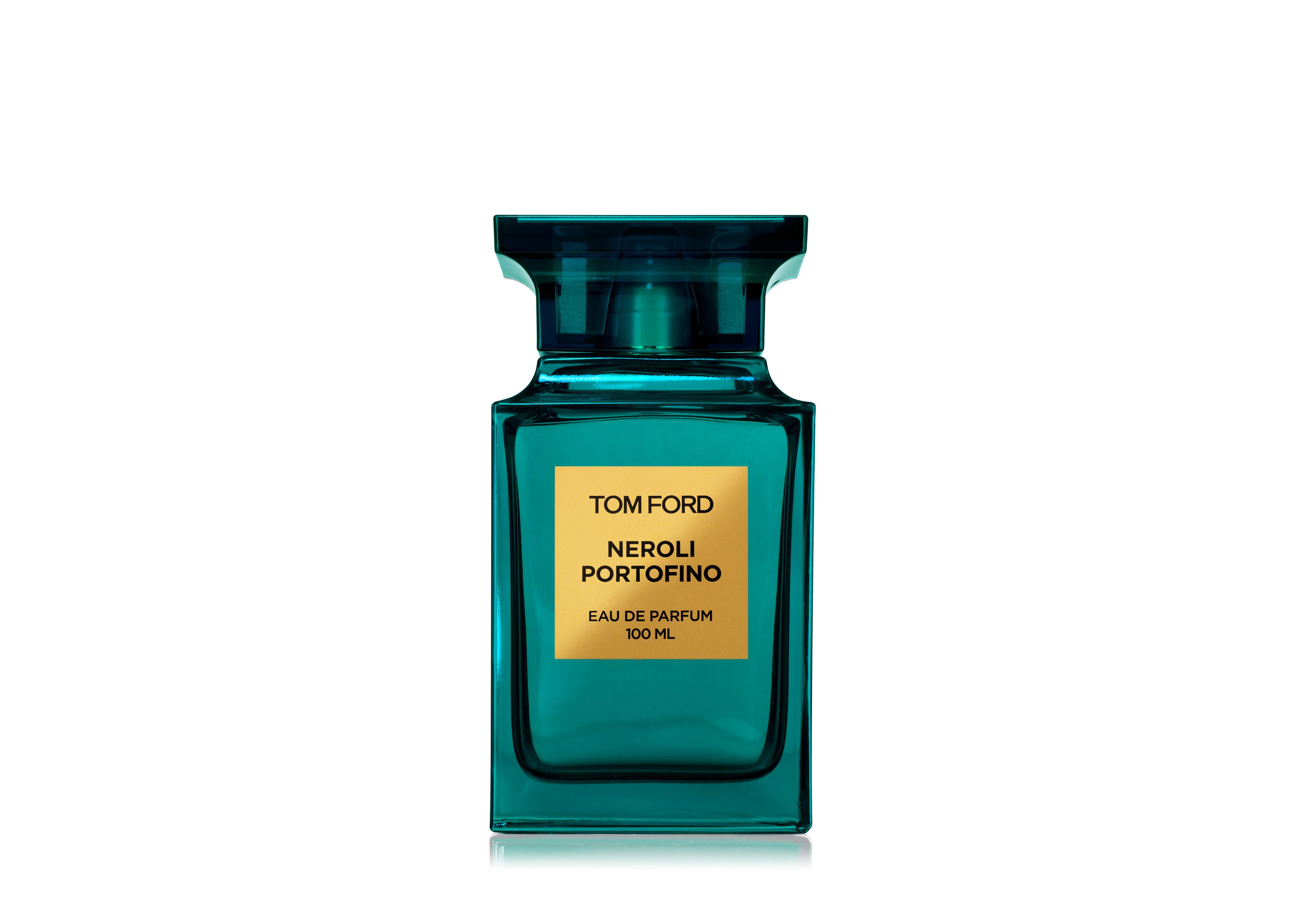 Tom Ford Neroli Portofino - R$ 1.814 (Foto: Divulgação)