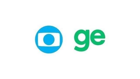 ASSISTA! Palmeiras renova patrocínio com Crefisa