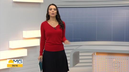 Justiça mantém condenação do goleiro Bruno e de Fernanda Castro no caso Eliza Samudio