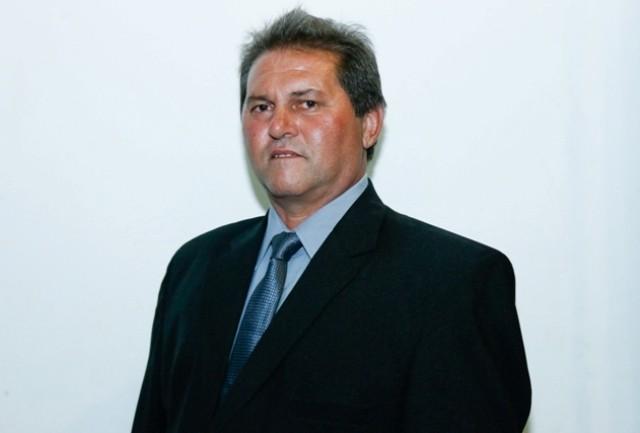 Justiça determina que vereador de Astorga investigado por oferecer dinheiro a um morador seja afastado do cargo - Notícias - Plantão Diário
